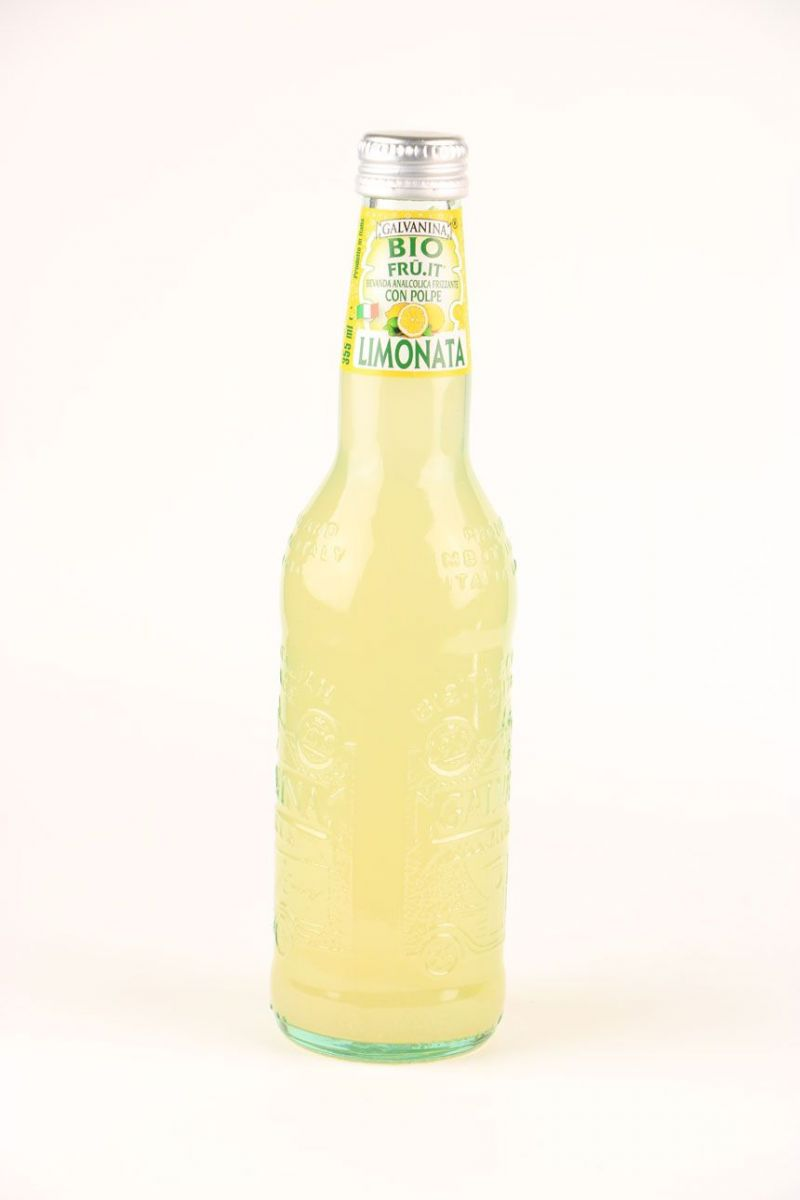 GALVANINA レモン